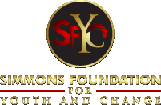 Simmons Foundation For Youth And Change